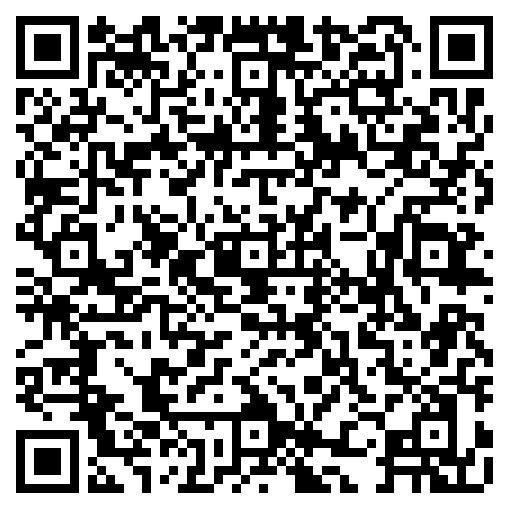 QR-код для приема платежей
